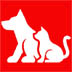 Carefree Pet Sitter, LLC Logo