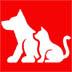 Carefree Pet Sitter, LLC Logo