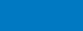 APPSA.Logo