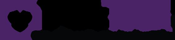 pettech-logo